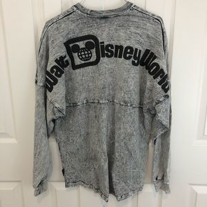 Disney World Spirit Jersey